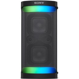 SONY SRS-XP500 Black