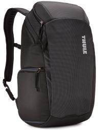 Thule EnRoute Medium DSLR Backpack TECB-120 Black