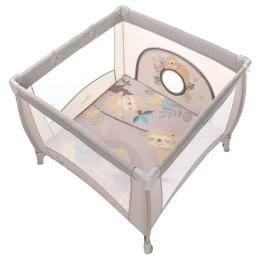 Baby Design Play Up 2020 09 Beige