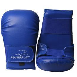 PowerPlay 3027 M 3,7 oz Blue