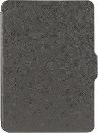 AirOn Premium PocketBook 641 black