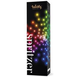 Twinkly Smart LED Spritzer RGB 200 (40х5), BT + WiFi, Gen