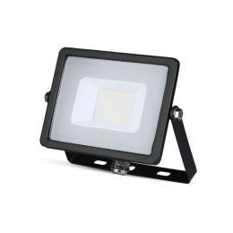 V-TAC LED 20W, SKU-441, Samsung CHIP, 230V, 6400К
