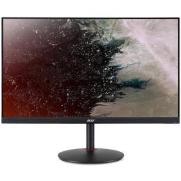 Acer XV272UPBMIIPRZX