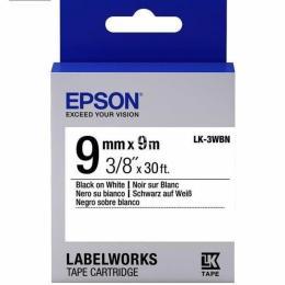 EPSON C53S653003
