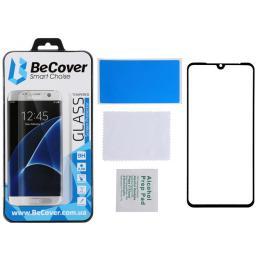 BeCover Realme 6 Black