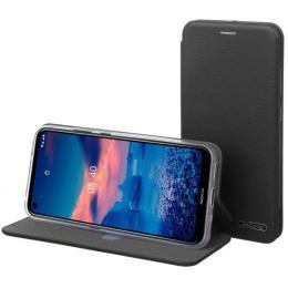 BeCover Exclusive Nokia 5.4 Black