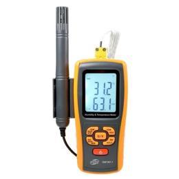 Benetech Bluetooth 0-100, -10-50C