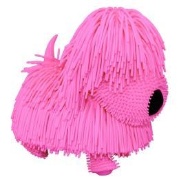 Jiggly Pup Озорной щенок Розовый