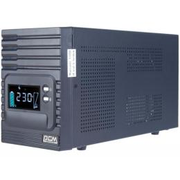 Powercom SPT-1500-II LCD Powercom