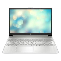 HP 15s-eq2043ua