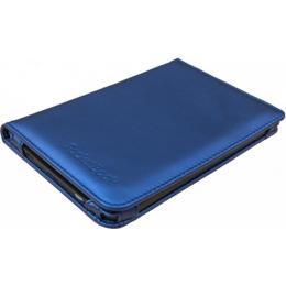 """PocketBook 6"""" 616/627/632 blue"""