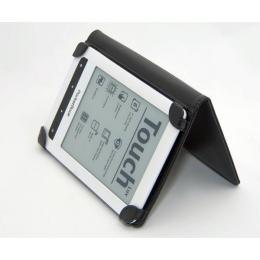 "PocketBook 6"" 614/615/622/624/625/626 black corners"