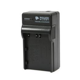 PowerPlant DV00DV2286