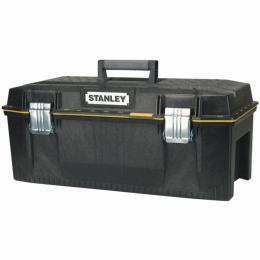 Stanley 71см профессиональный, влагостойкий