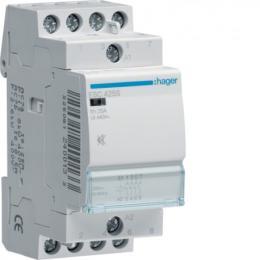 Hager ESC425S