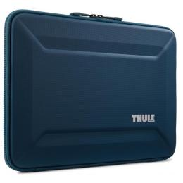 "Thule 16"" Gauntlet 4.0 Sleeve TGSE-2357 Blue"
