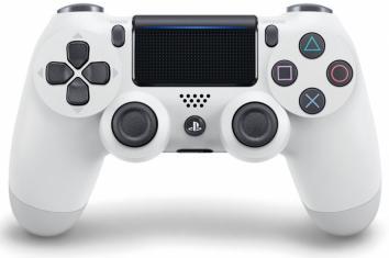 PlayStation 9894759