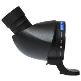 Lens2Scope for Nikon F Angle Black