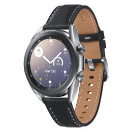 Samsung SM-R850/8 (Galaxy Watch3 41mm) Silver