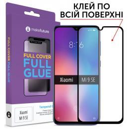 MakeFuture Xiaomi Mi9 SE Full Cover Full Glue