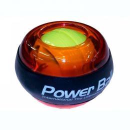 EcoFit Power ball MD1118 72х63 mm Blue