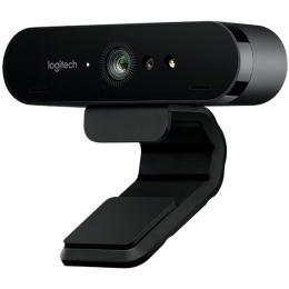 Logitech L960-001106