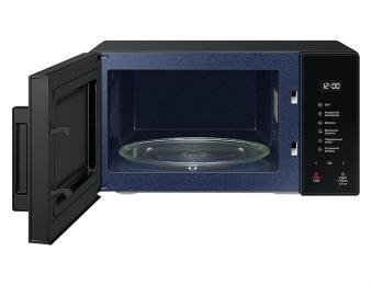 Samsung MS23T5018AK/BW