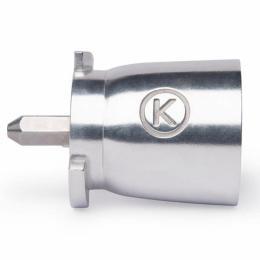 KENWOOD KAT 002 ME