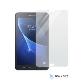 """2E for tablet Samsung TAB A 7"""" (SM-T280/SM-T285) 2.5D"""