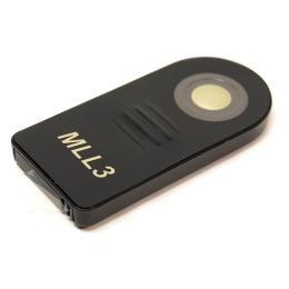 Meike Nikon MK-MLL3