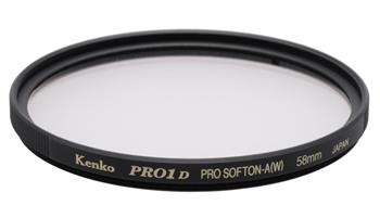 Kenko PRO1D PRO SOFTON A 72mm