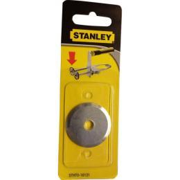 Stanley колесо для ресмуса-резака для гипсокартону