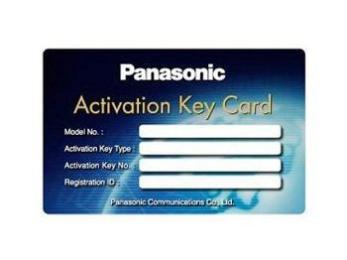 PANASONIC KX-NSXF007W