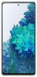 Samsung S20 FE SM-G780G 8/256GB Mint_UA