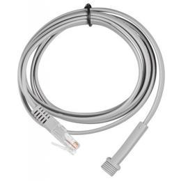 EPSOLAR MT50 Communication cable