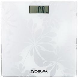 Delfa DBS-6118