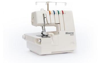 Minerva M-M2020
