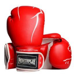 PowerPlay 3018 12oz Red
