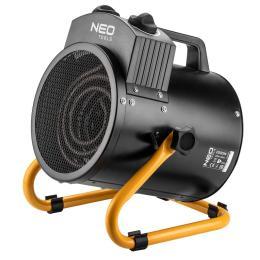Neo Tools TOOLS 2 кВт, IPX4