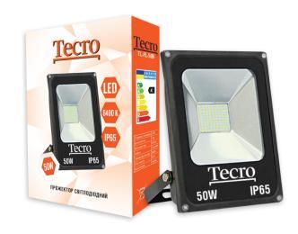 Tecro TL-FL-50B