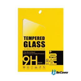 BeCover Lenovo IdeaPad Tab E8