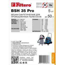 Filtero BSH 35 PRO
