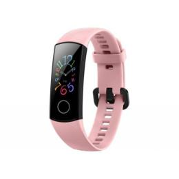 Honor Band 5 (CRS-B19S) Coral Pink with OXIMETER