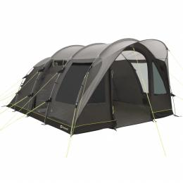 Outwell Lawndale 500 Grey