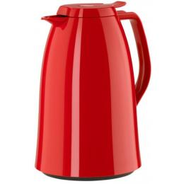 TEFAL Mambo 1.5 л Red