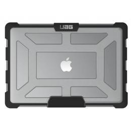 "UAG 15"" Macbook Pro Touch Bar (4th Gen) Plasma, Ice"