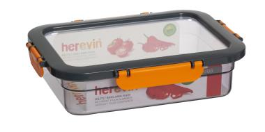 Herevin 161421-567