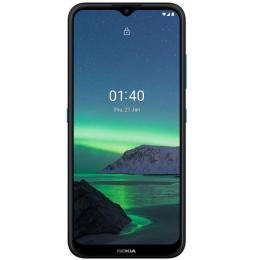 Nokia 1.4 DS 2/32Gb Blue