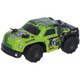 RACE TIN Alpha Group 1:32 Green